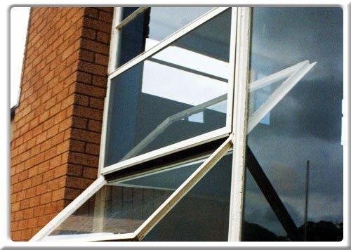 Цена изготовления и установки пластиковых окон